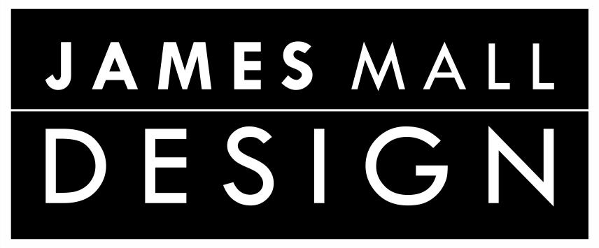 james-mall-design-logo-2.png